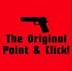 Essay against Gun Control - SchoolWorkHelper