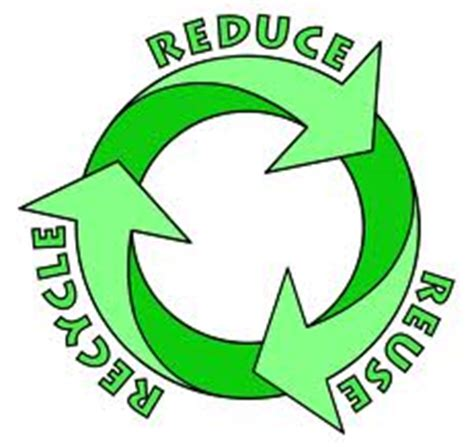 Essay on electronic waste and environmental pollution systems